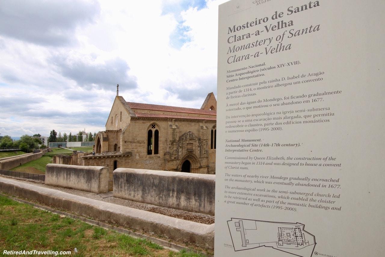 Santa Clara Monastery.jpg