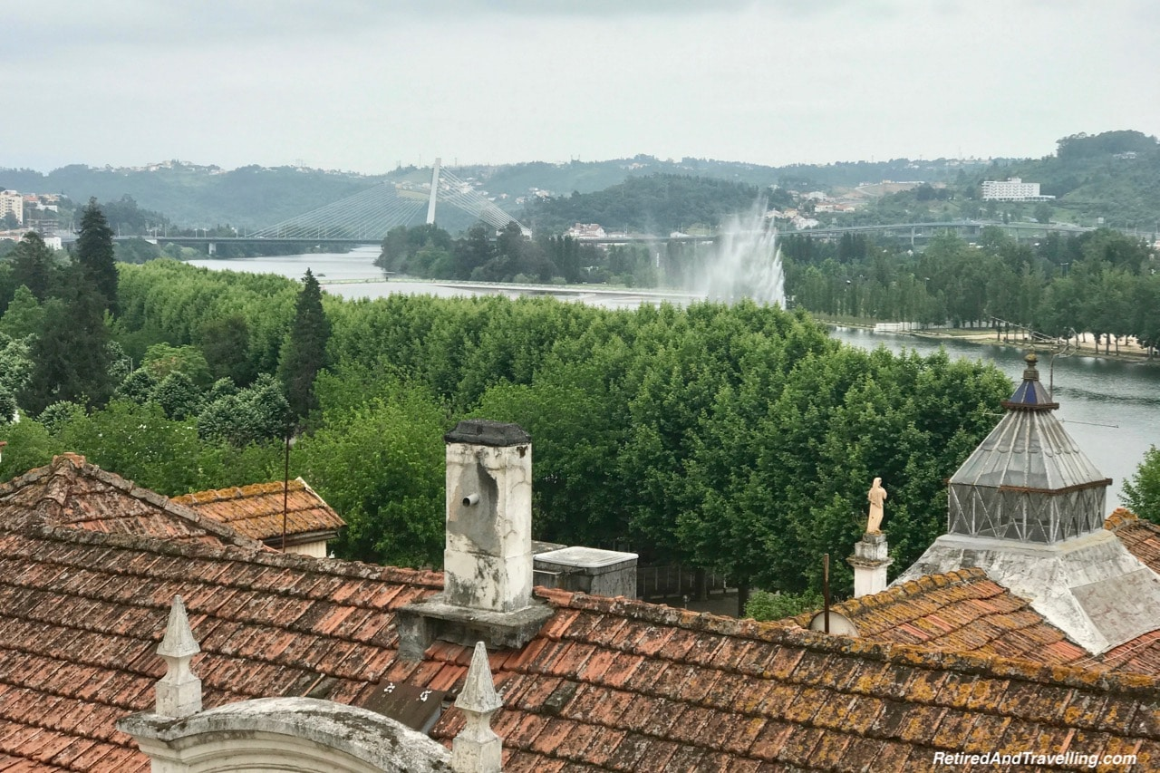 River Views From High - A Short Stop In Coimbra.jpg