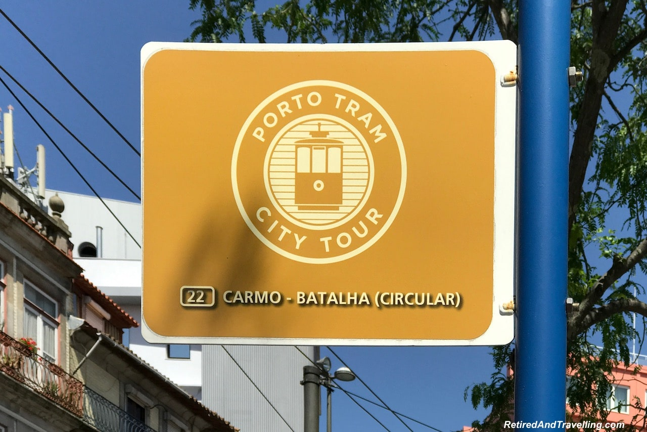 Bus, Tram and Tuk Tuk Tours - Things To Do In Porto.jpg