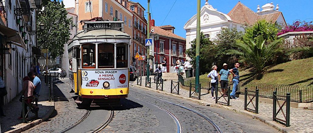 Lisbon From On High.jpg