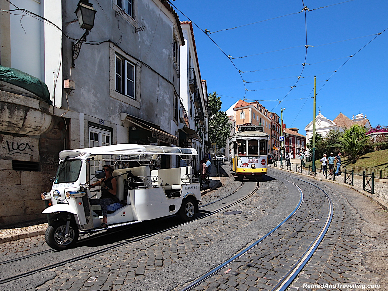 Lisbon Trams - Start A Portugal Stay in Lisbon.jpg