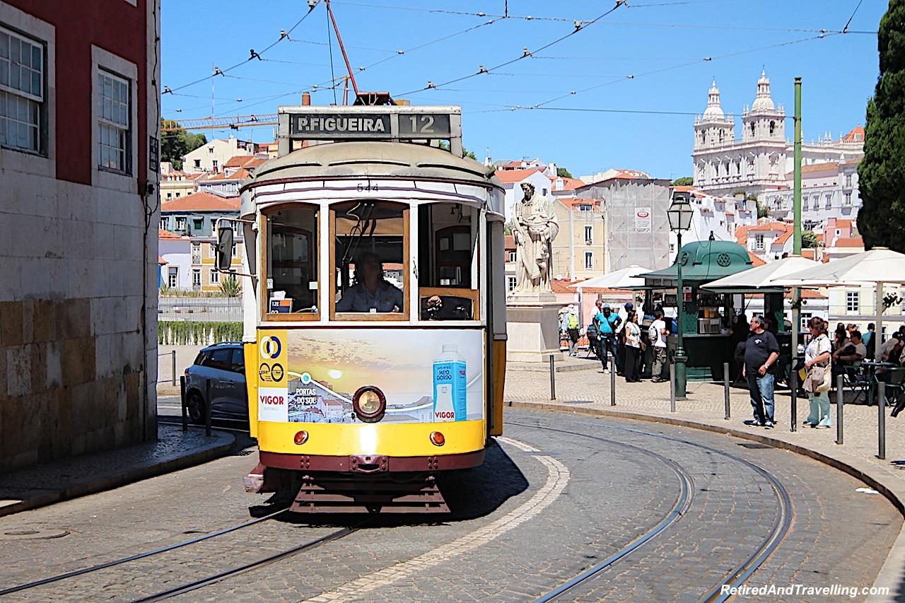 Trolleys - Lisbon From On High.jpg