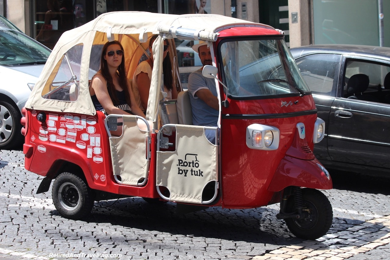 Bus, Tram and Tuk Tuk Tours - Things To Do In Porto.jpg