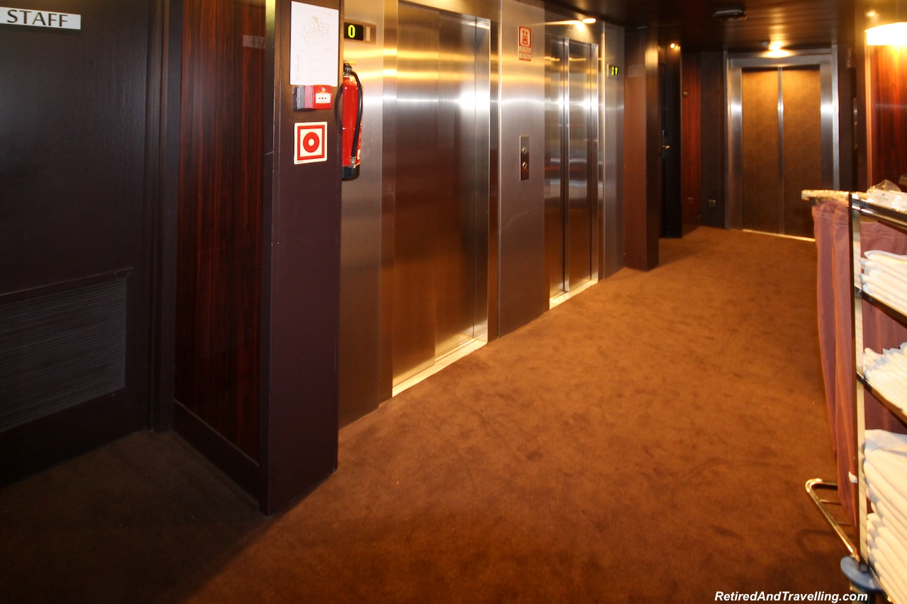 Porto Hotel Issues - Customer Service Excellence In Portugal.jpg