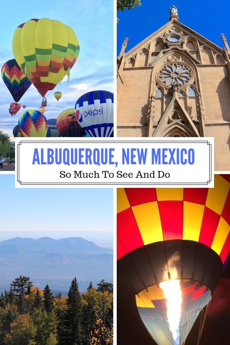 Albuquerque in the fall.jpg