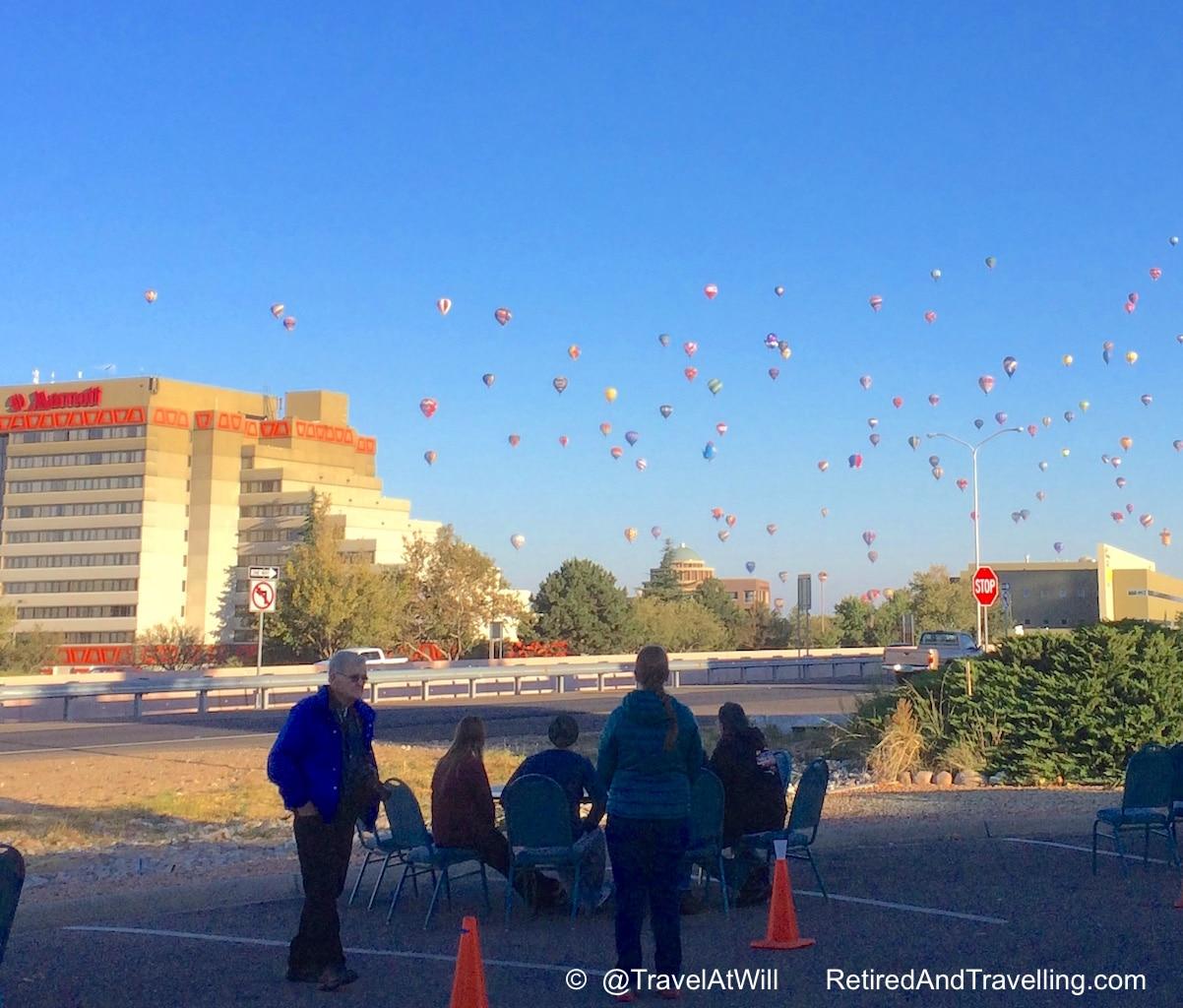 Balloon Fiesta Mass Ascension.jpg