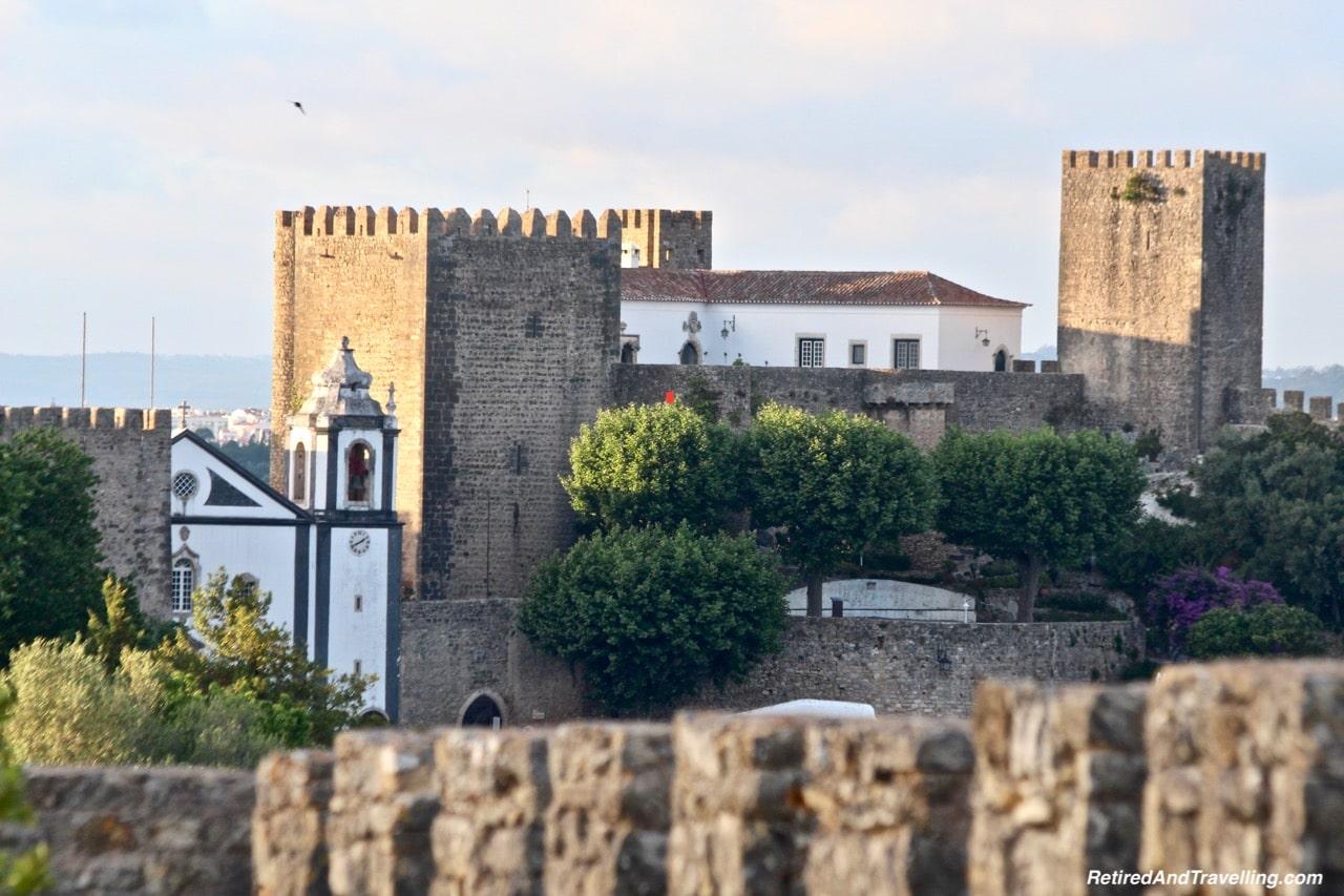 Castle Pousada.jpg