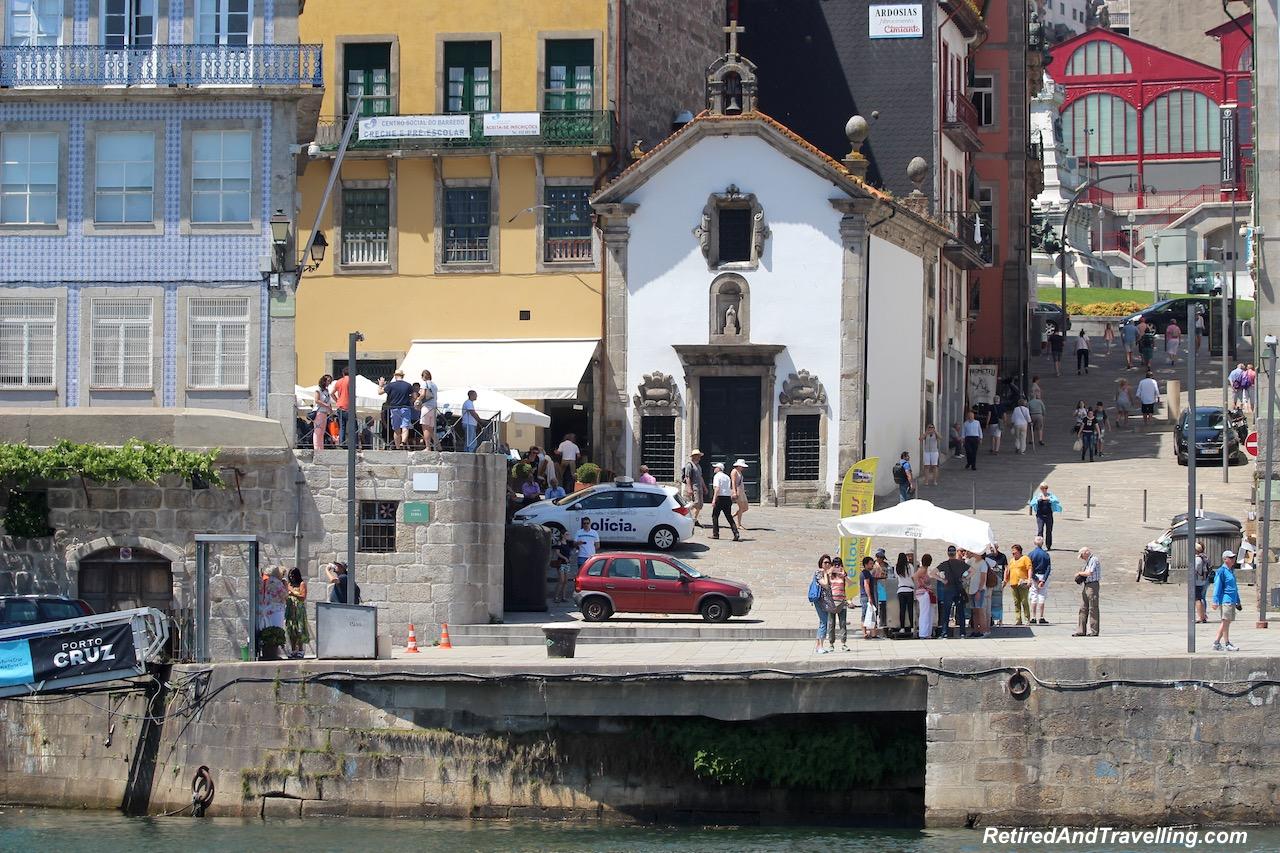 Church - Capela De Nuestra Senhora De Ó - Things To Do In Porto.jpg