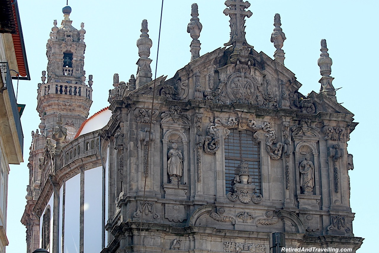 Church - Clérigos - Things To Do In Porto.jpg