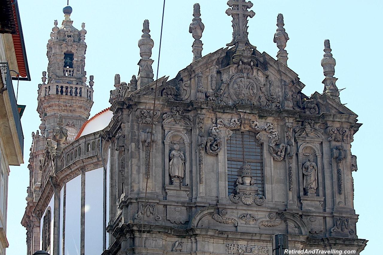 Church - Clérigos - Things To Do In Porto.jpg