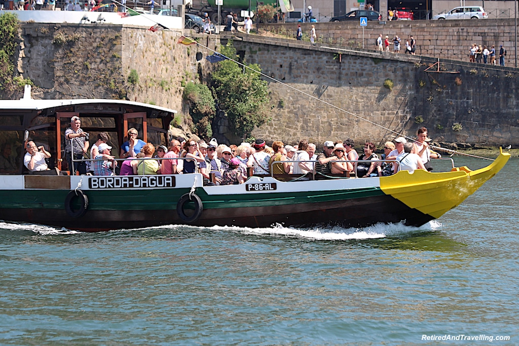 Porto Cruz Cruise Boat - Cruise The Douro River in Porto.jpg