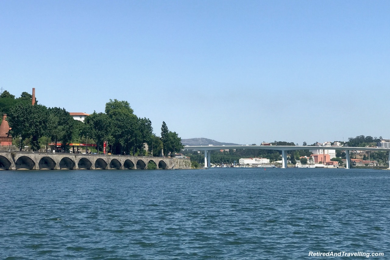 Ponte Do Freixo - Cruise The Douro River in Porto.jpg