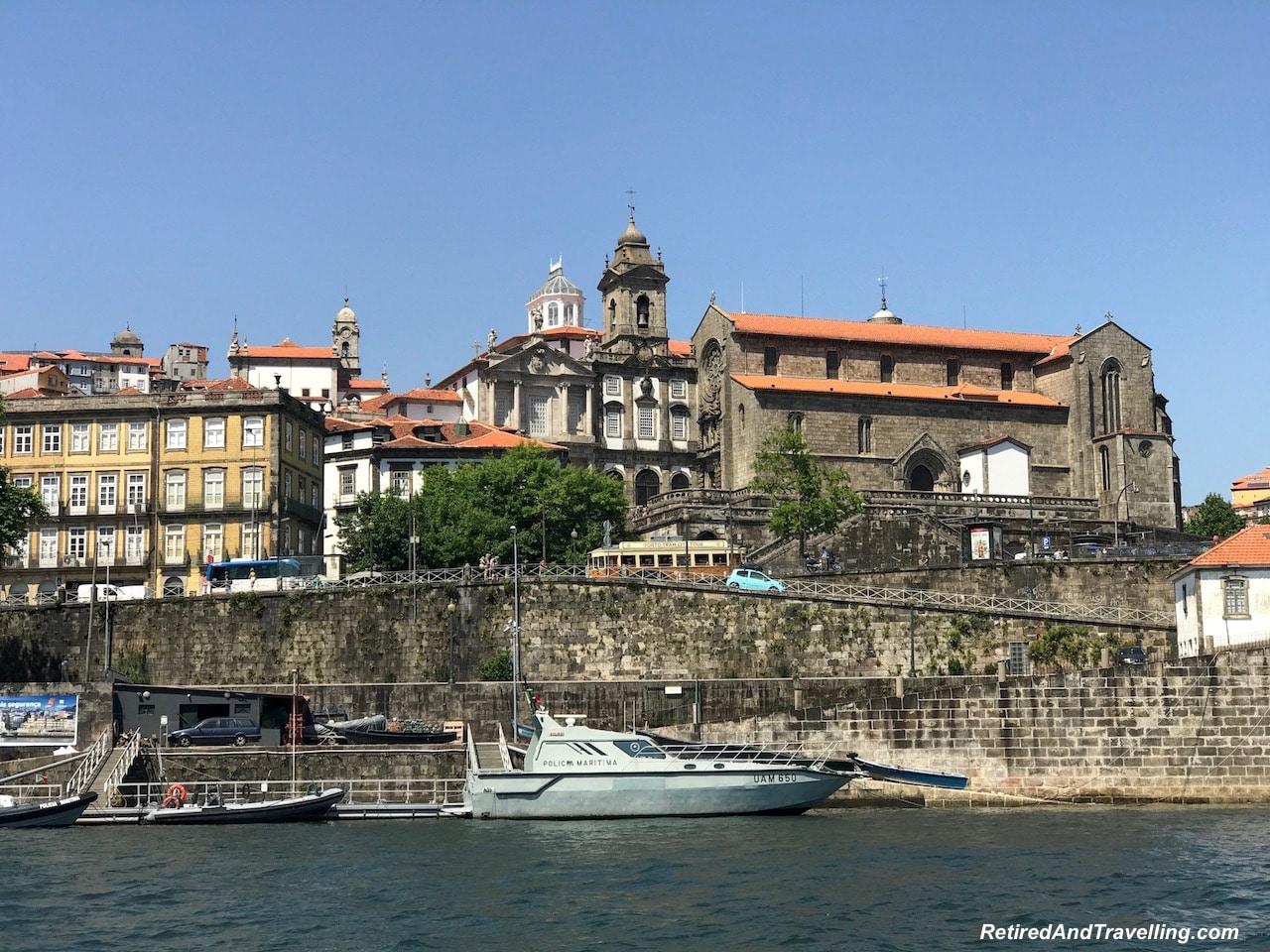 Douro River 6 Bridge Tour - Things To Do In Porto.jpg