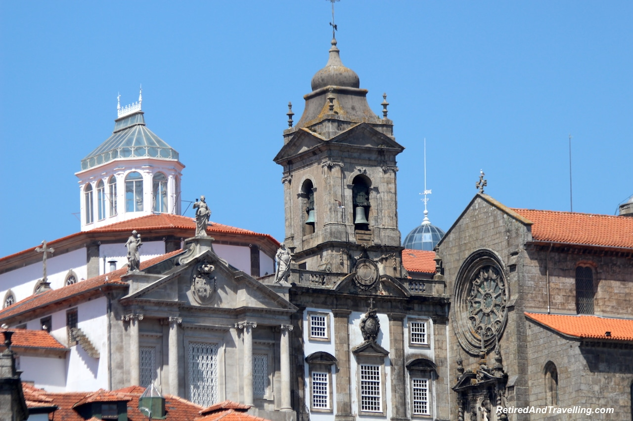 Cruise View Churches - Cruise The Douro River in Porto.jpg