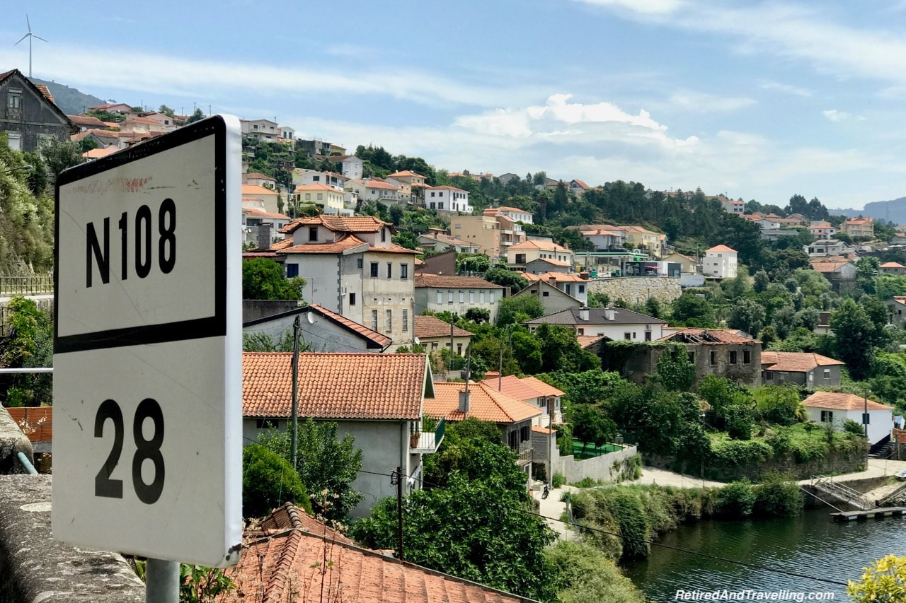 N108 Route - Driving Along the Douro River Valley.jpg