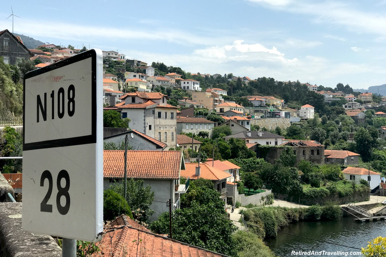 Drive The Douro River Valley - Things To Do In Porto.jpg