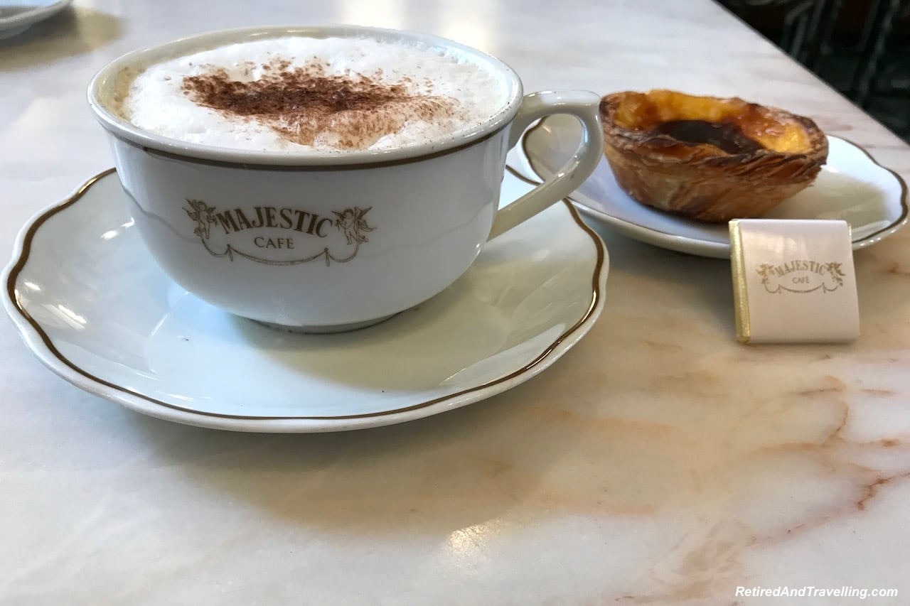 Cafe Majestic - Coffee, Gelato and Port - Things To Do In Porto.jpg