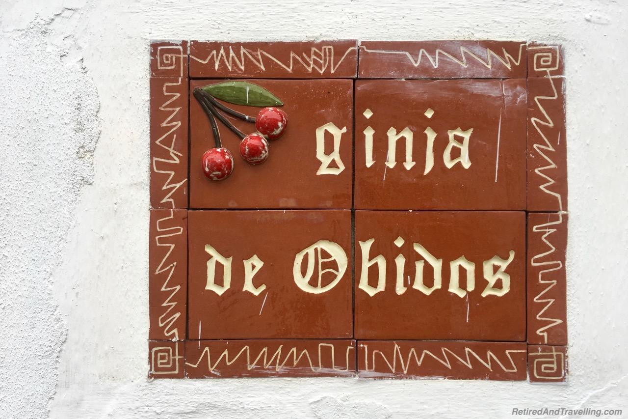 Sign - Ginja In Obidos.jpg