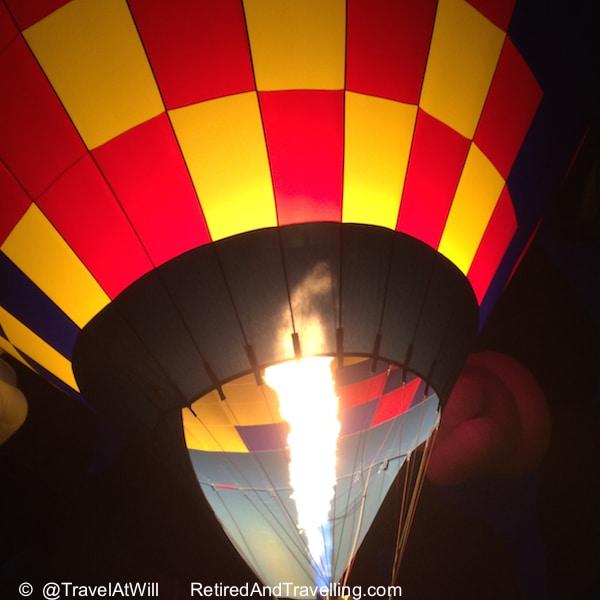 Balloon Fiesta On The Field - Albuquerque In the Fall.jpg