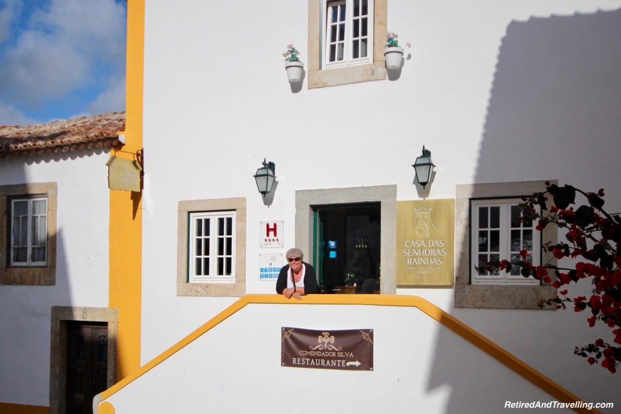 Hotel Casa das Senhoras Rainhas.jpg
