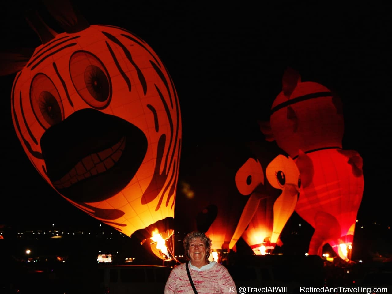 Balloon Fiesta Special Shapes Night Glow - Albuquerque In the Fall.jpg