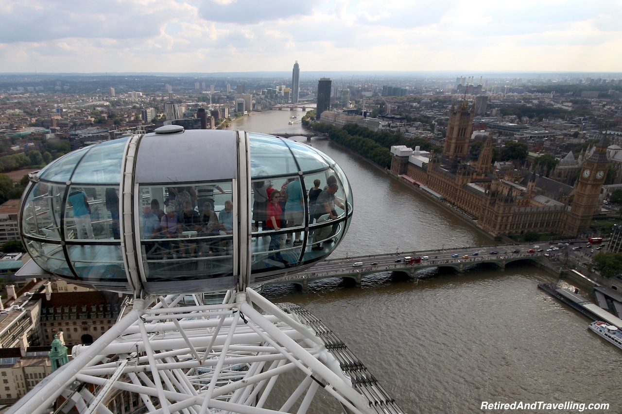 London Eye - Tips For Visiting London.jpg