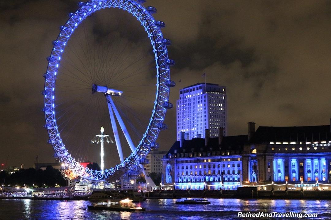 London Eye - Tips For Visiting London.jpg