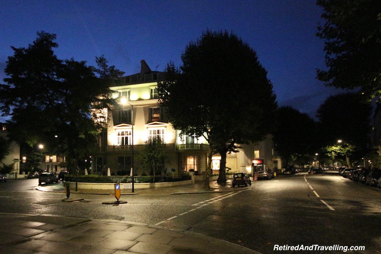 London Neighborhoods - Tips For Visiting London.jpg