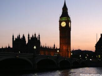 Tips For Visiting London.jpg