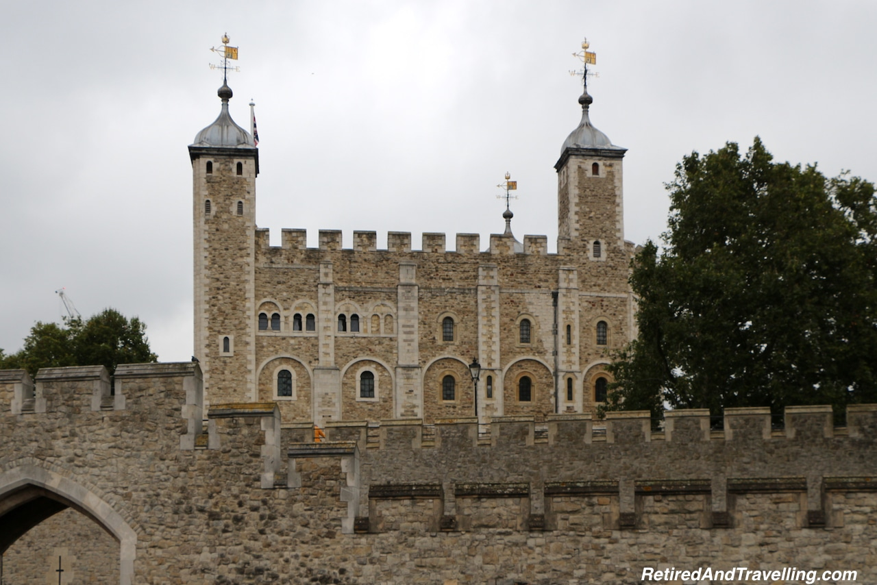 London Tower of London - Tips For Visiting London.jpg