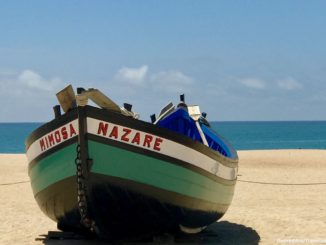 Beach town of Nazaré.jpg