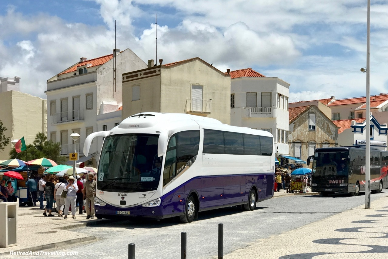 Bus Tours - Beach Town of Nazaré.jpg