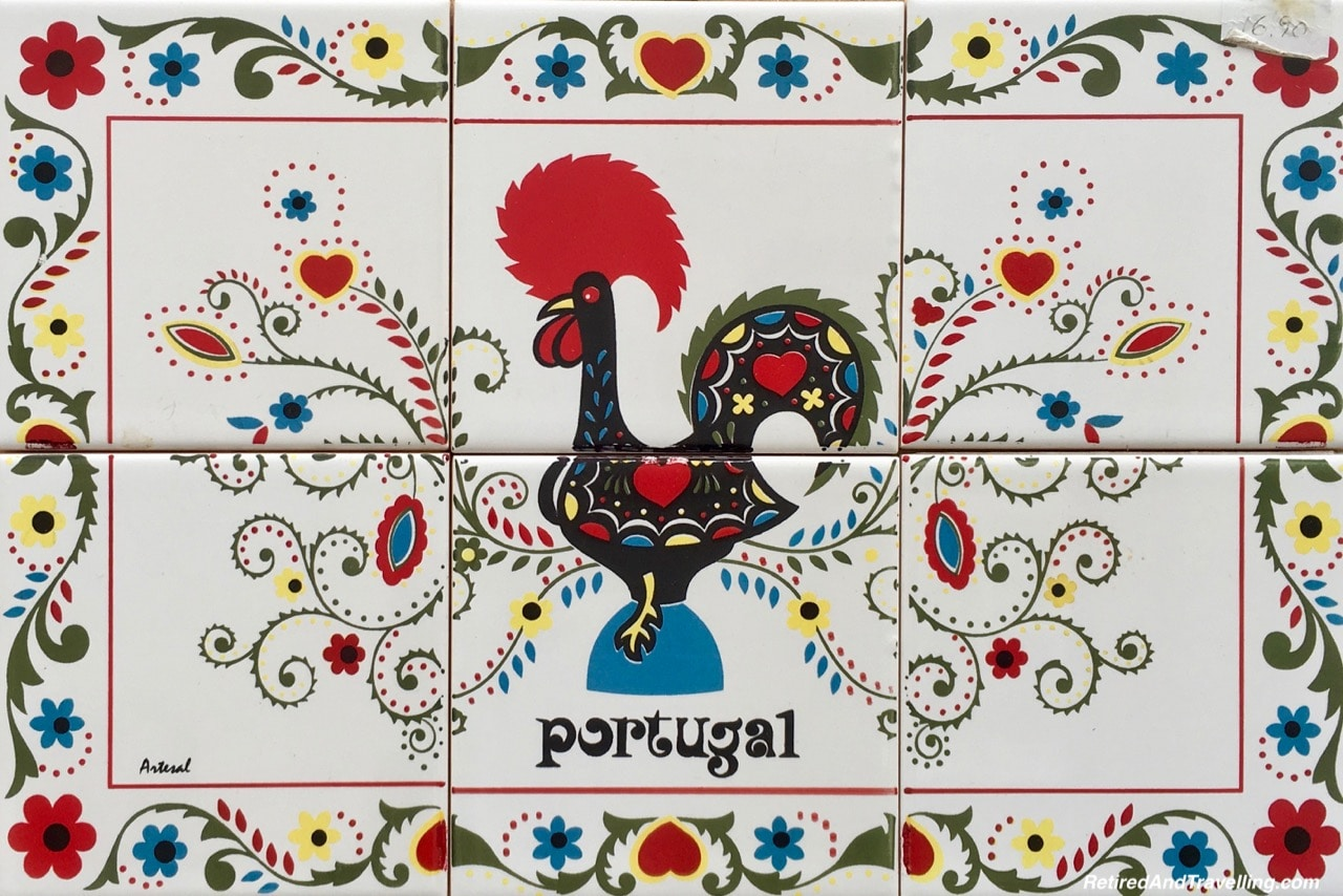 Portuguese Tiles.jpg