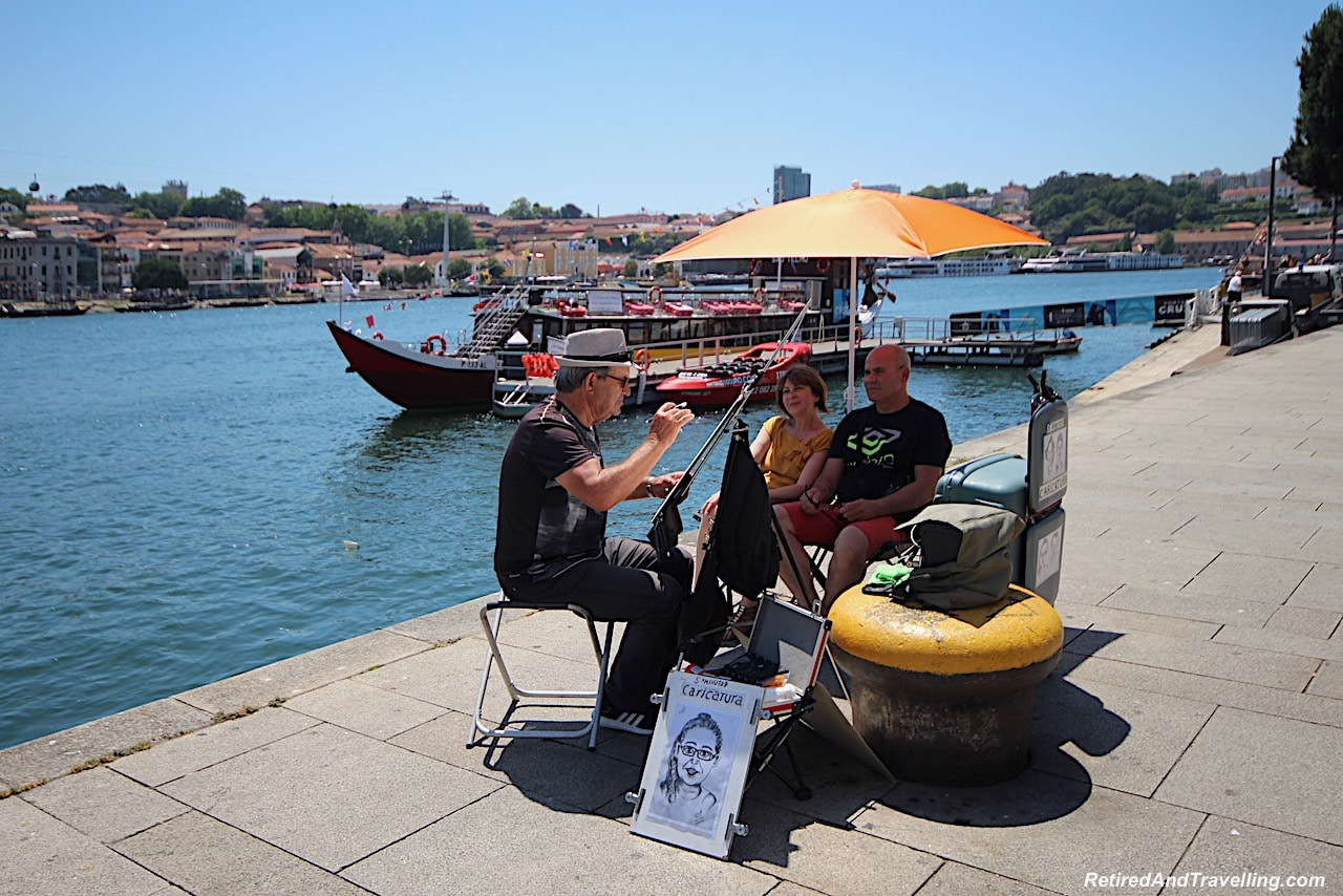 Riverfront Area - Things To Do In Porto.jpg