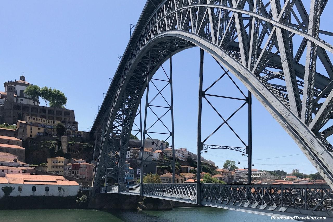 Pont Luis I Bridge - Cruise The Douro River in Porto.jpg