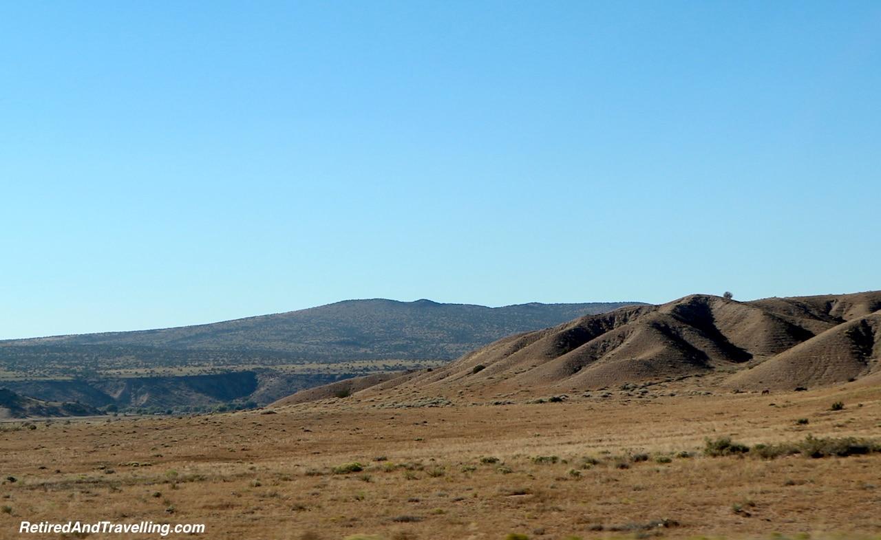 New Mexico Desert.jpg