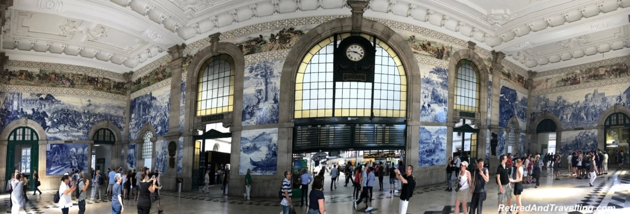 Sao Bento Train Station - Things To Do In Porto.jpg