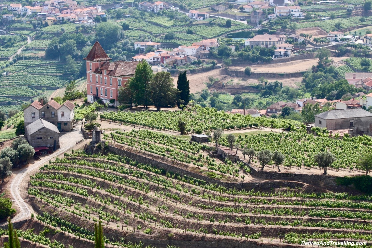 Wine Terraces On N108 Route.jpg