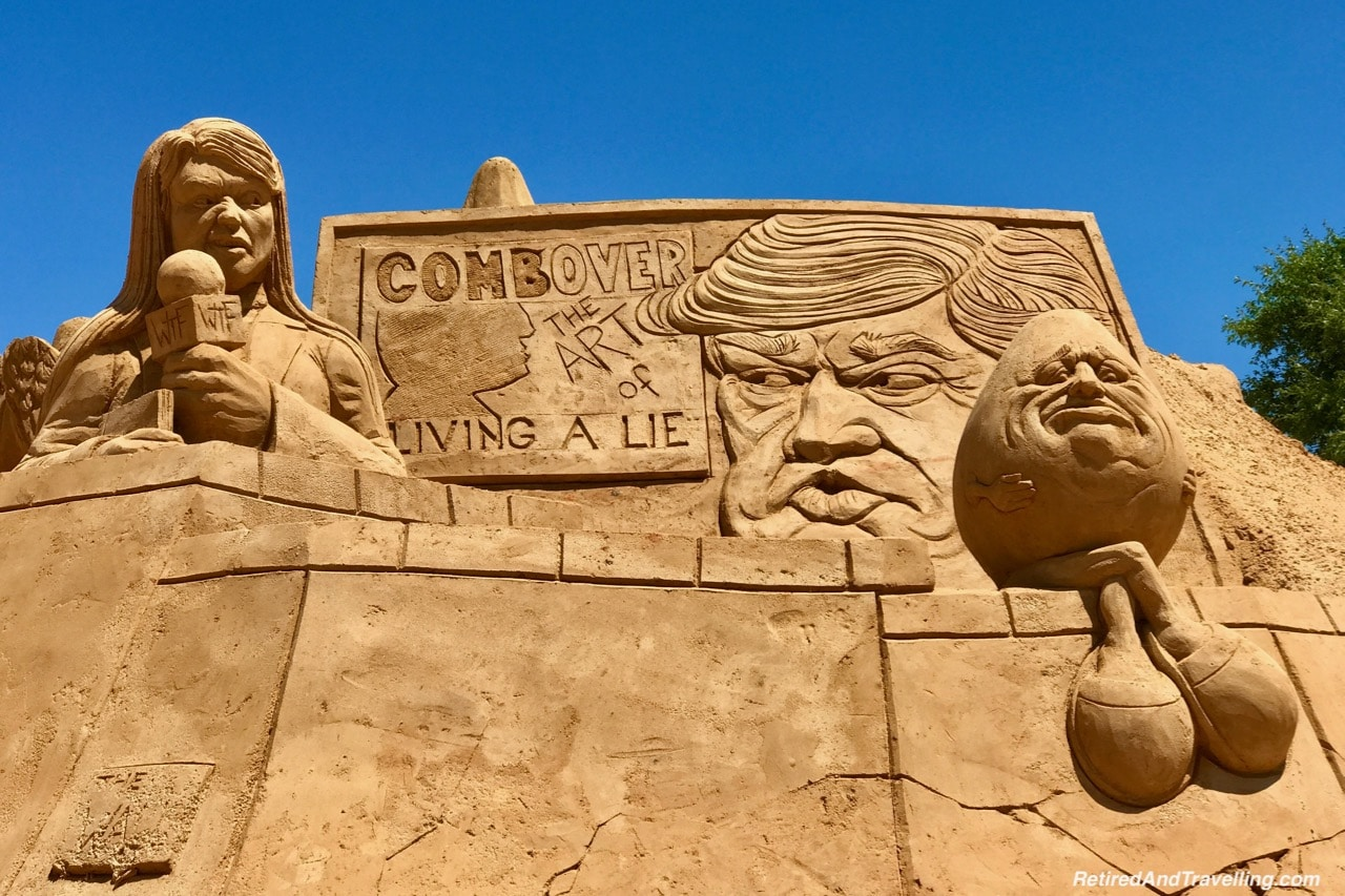 Donald Trump Sand Sculpture - Sand City Algarve.jpg