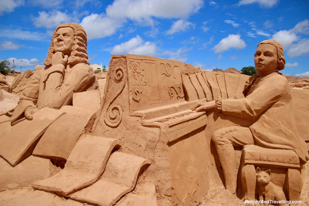 Bach and Mozart - Music and the Arts Sand Sculpture - Sand City Algarve.jpg