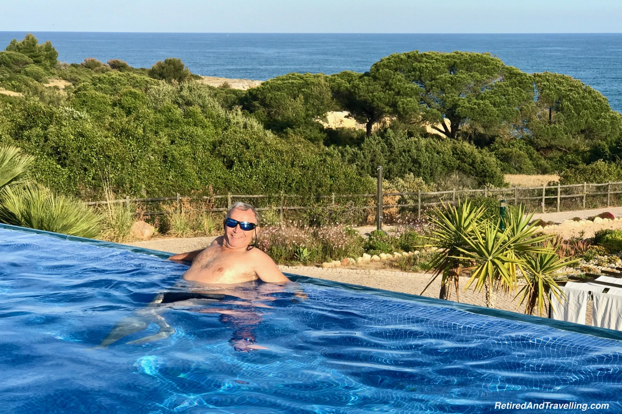 Alba Suites and Spa Pool - View Of The Algarve Cliffs.jpg
