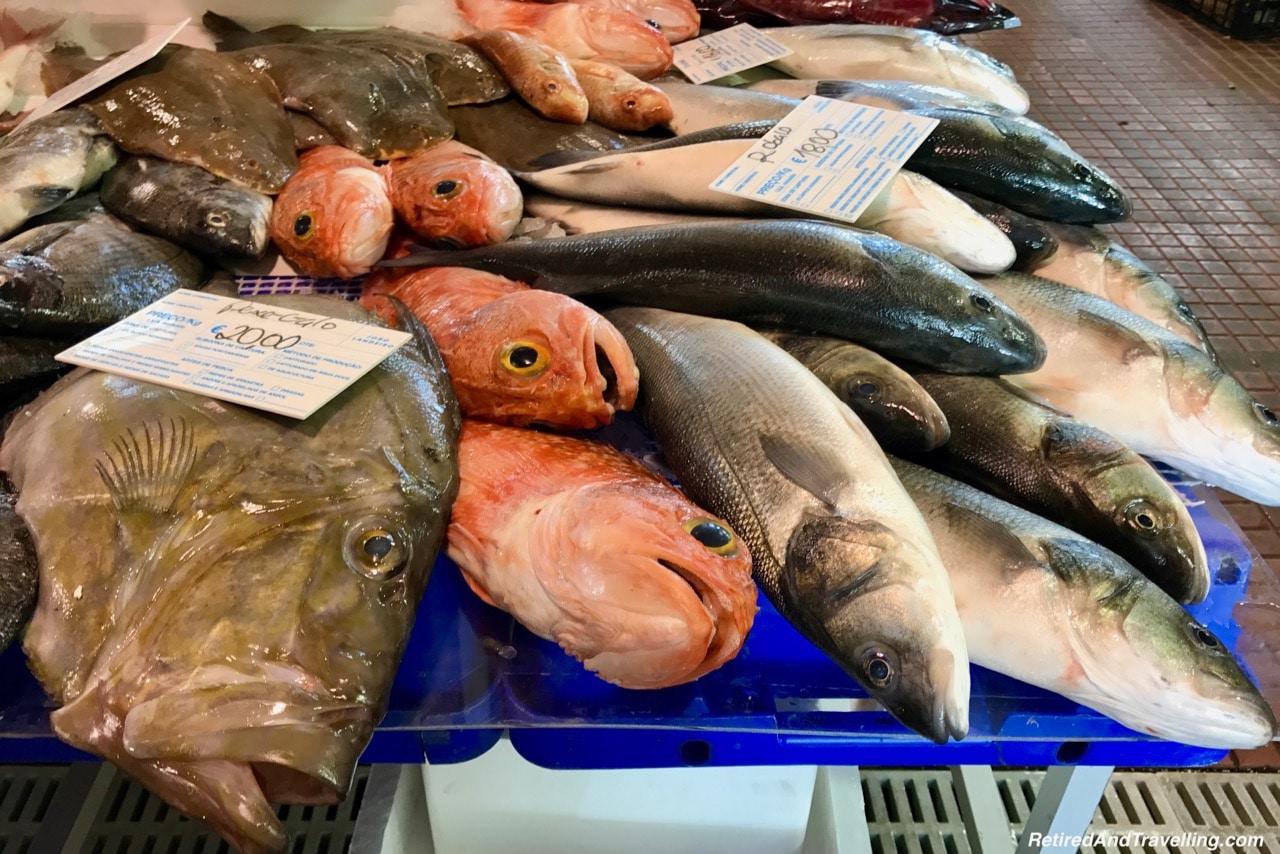 Alijezur Visit And Market - Algarve Atlantic Shore.jpg