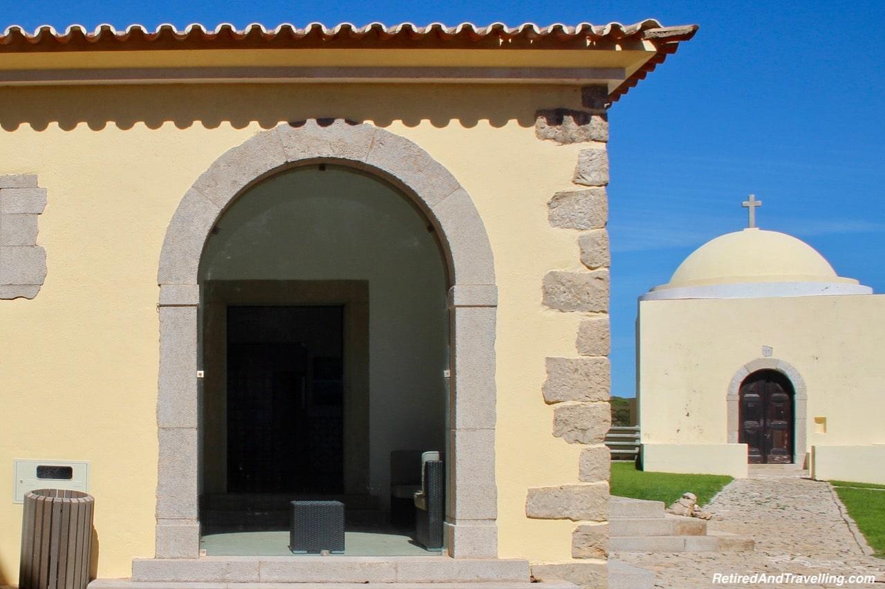Beliche Fort - Algarve Atlantic Shore.jpg