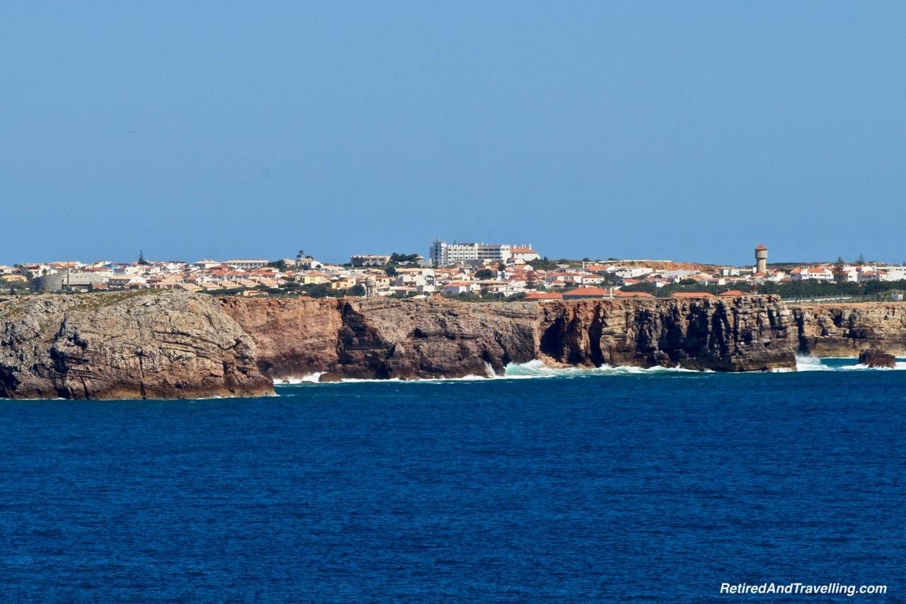 Beliche Fort View To Sagres - Algarve Atlantic Shore.jpg