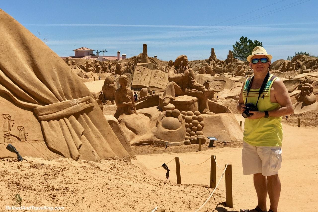 Wide View of Sand Sculpture Park - Sand City Algarve.jpg