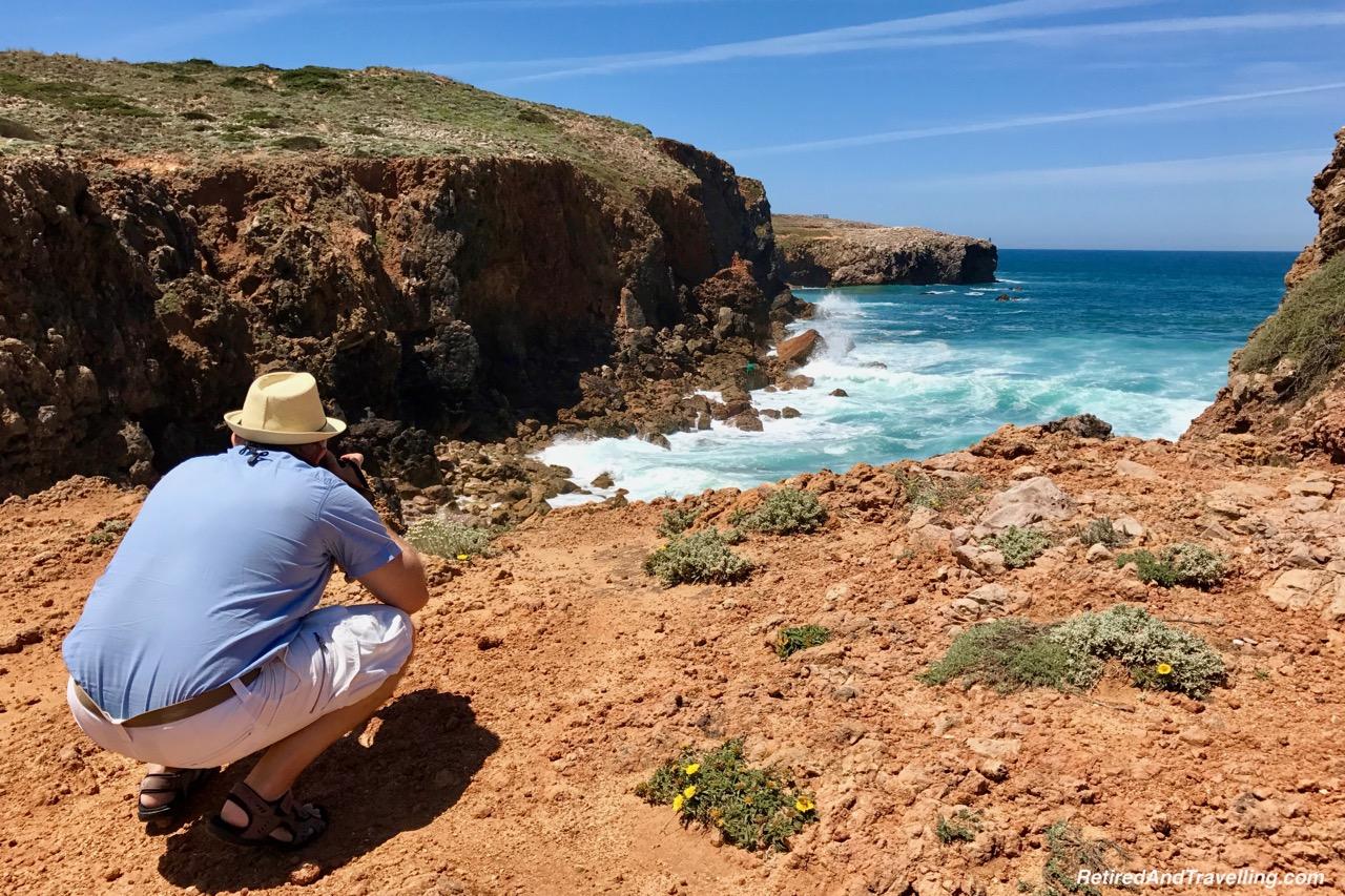 Bordeira Beach Cliffs.jpg