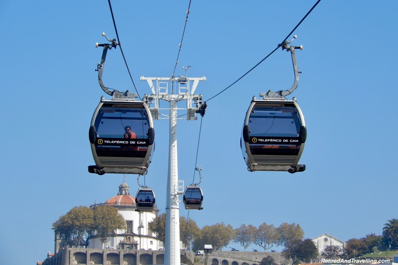 Teléferico de Gaia Cable Car - Port Tasting In Porto.jpg
