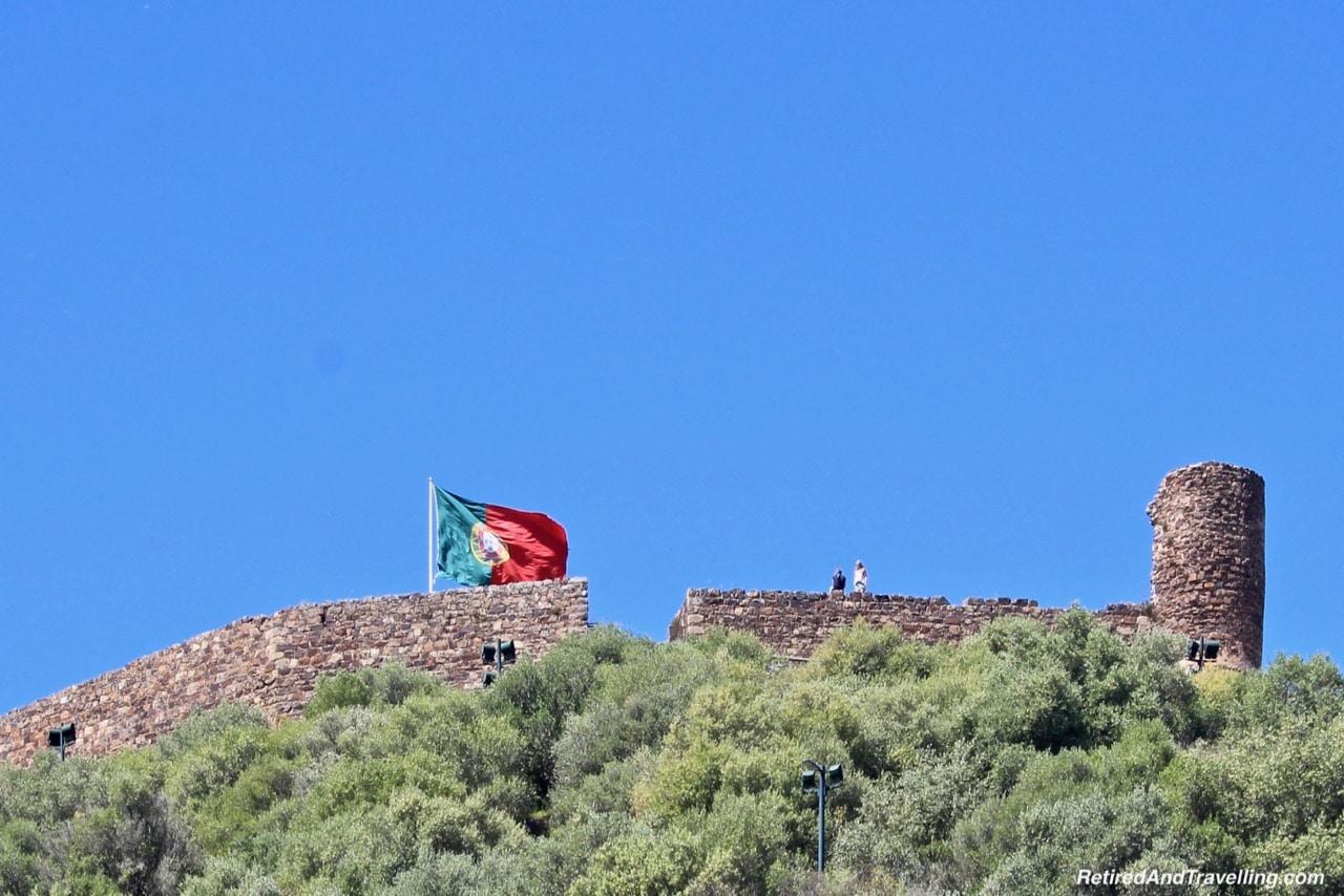 Alijezur Castle Fort - Algarve Atlantic Shore.jpg