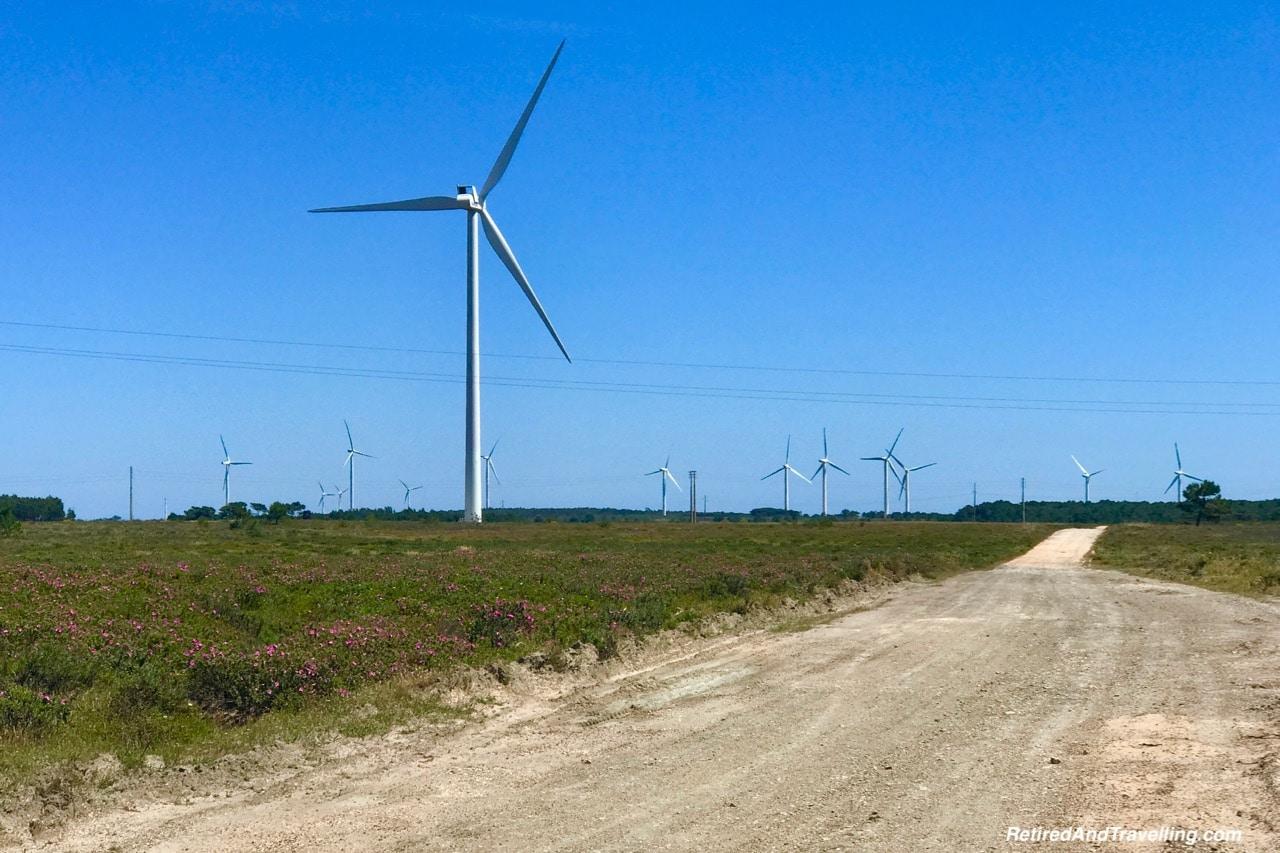 Wind Turbines - Algarve Atlantic Shore.jpg