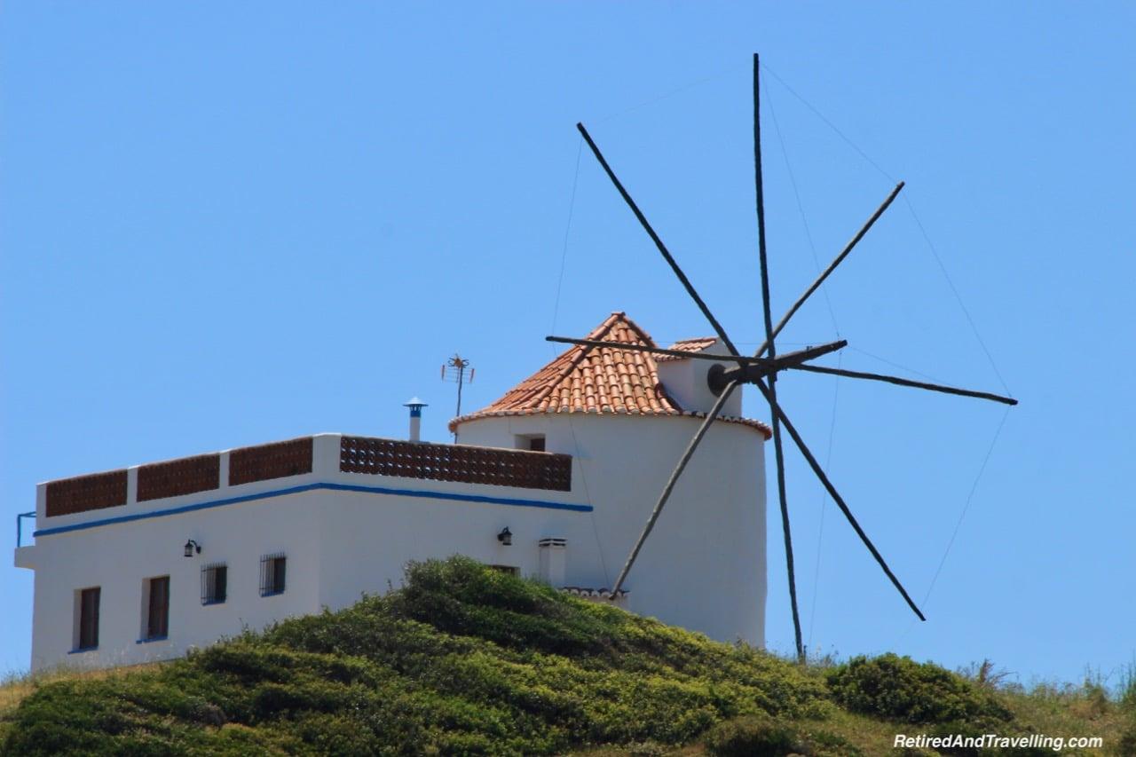 Windmills - Algarve Atlantic Shore.jpg